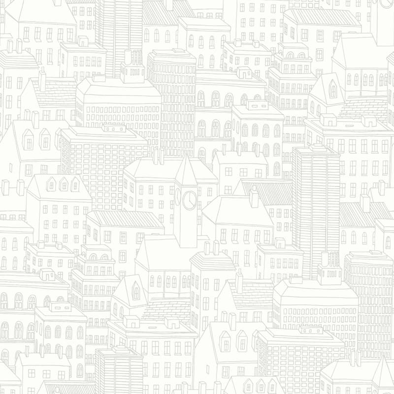 LIMELIGHT GRIS/BLANC – FD23809
