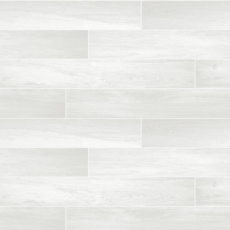 TITAN GRIS CLAIR – FD23818