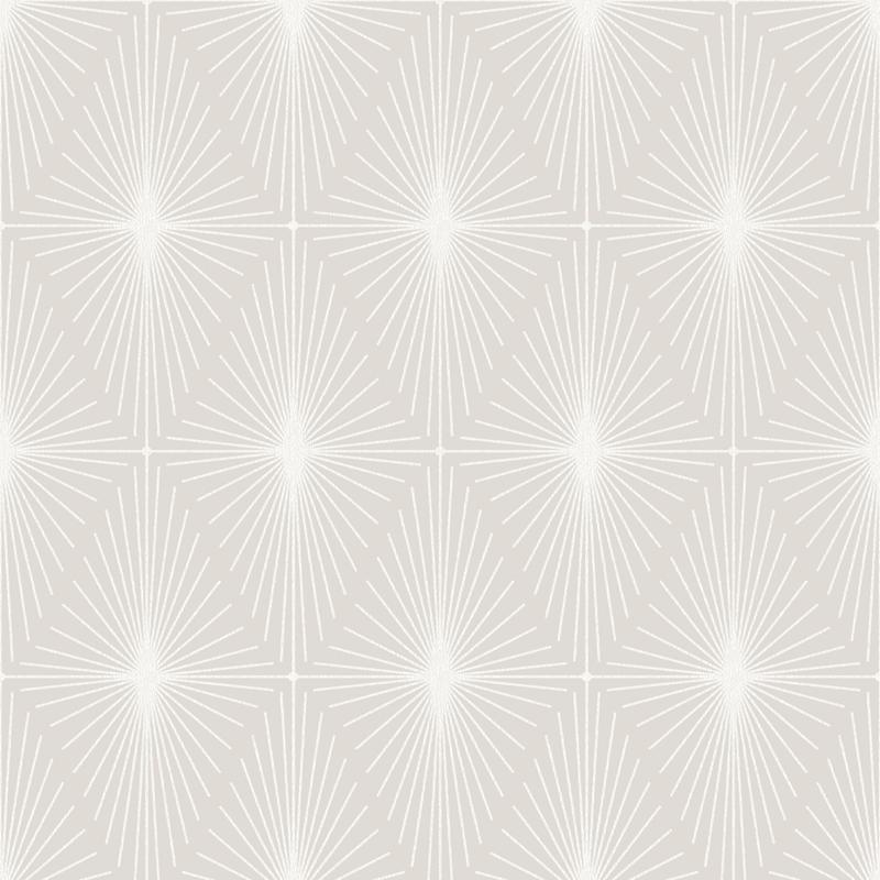STARLIGHT GREGE – FD23822