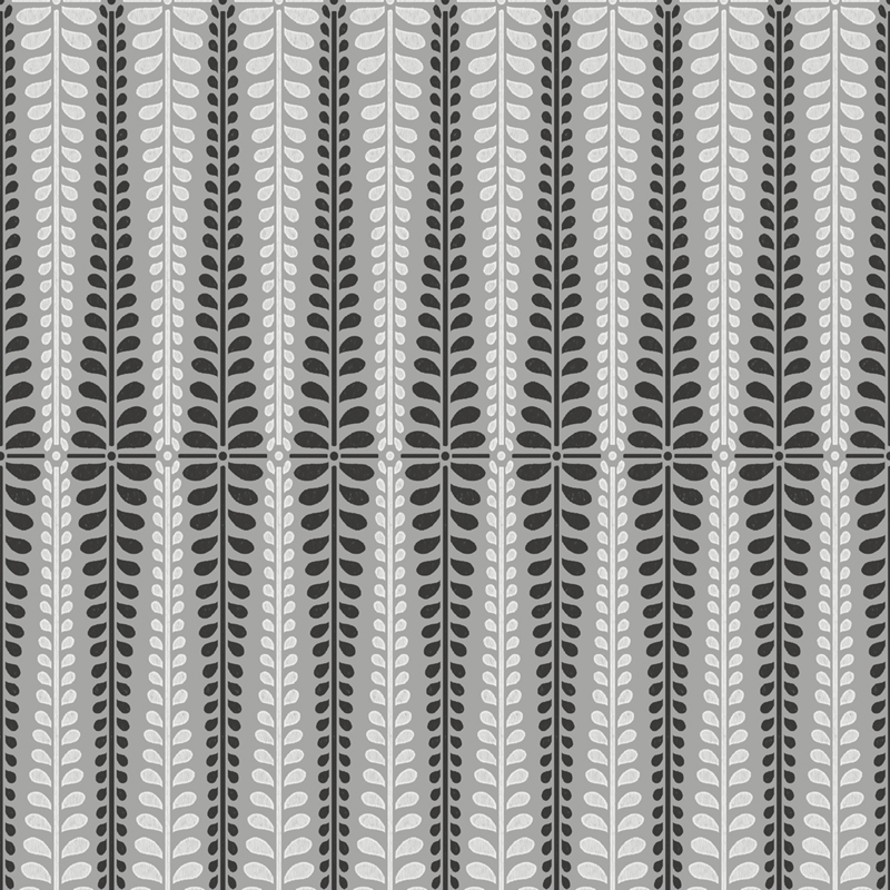 STELLAR GRIS – FD23825