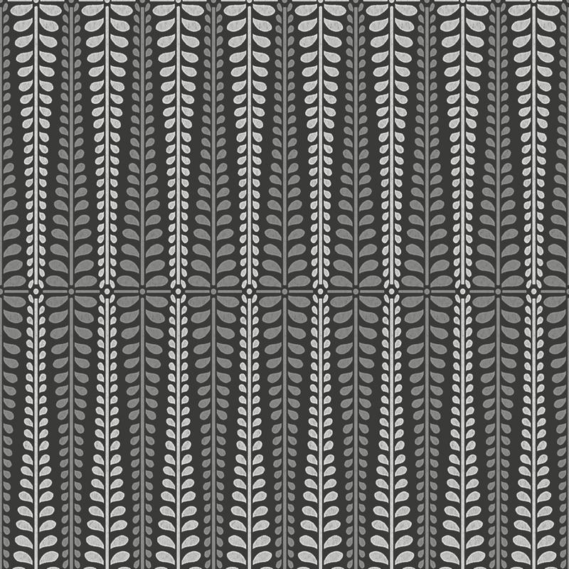 STELLAR NOIR – FD23826