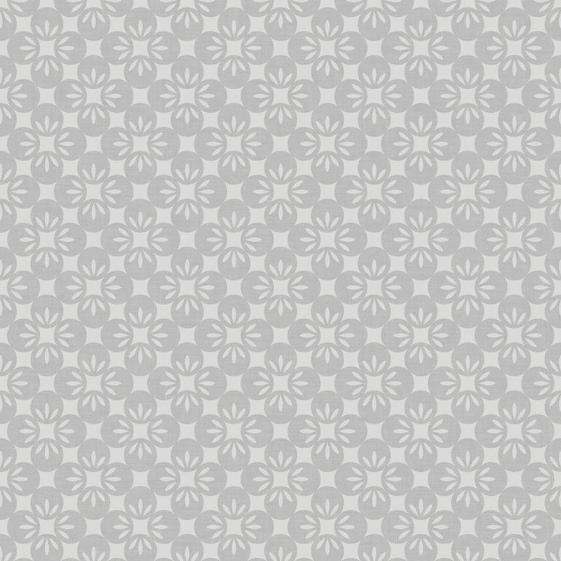 ORBIT GRIS SOURIS – FD23830