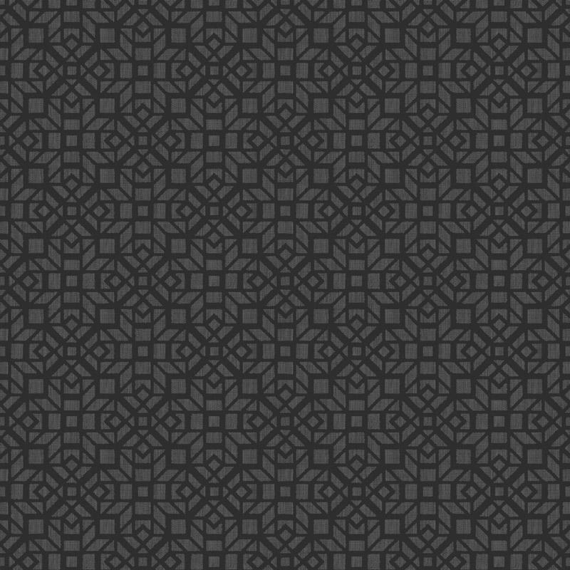 ELEMENT NOIR – FD23843