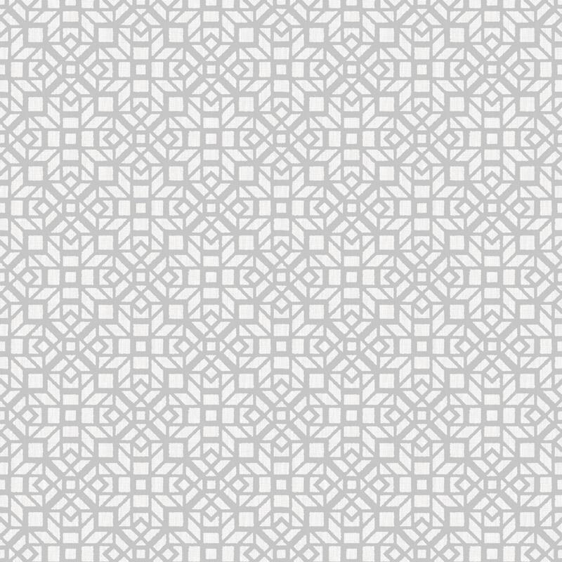 ELEMENT GRIS – FD23845