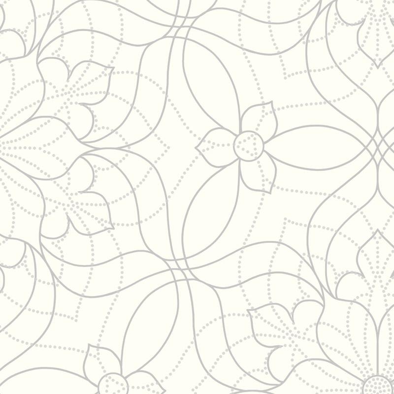 VENUS ARGENT/BLANC – FD23847