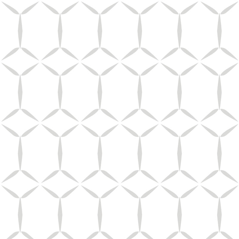 FUSION GRIS/BLANC – FD23853