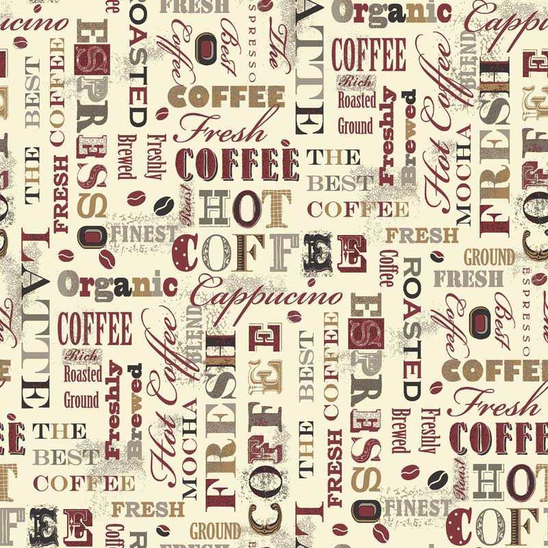 COFFEE ROUGE – G12053
