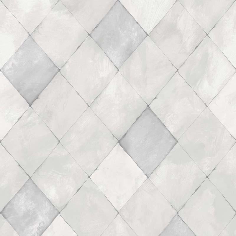 CARREAUX CIMENT GRIS – G12260