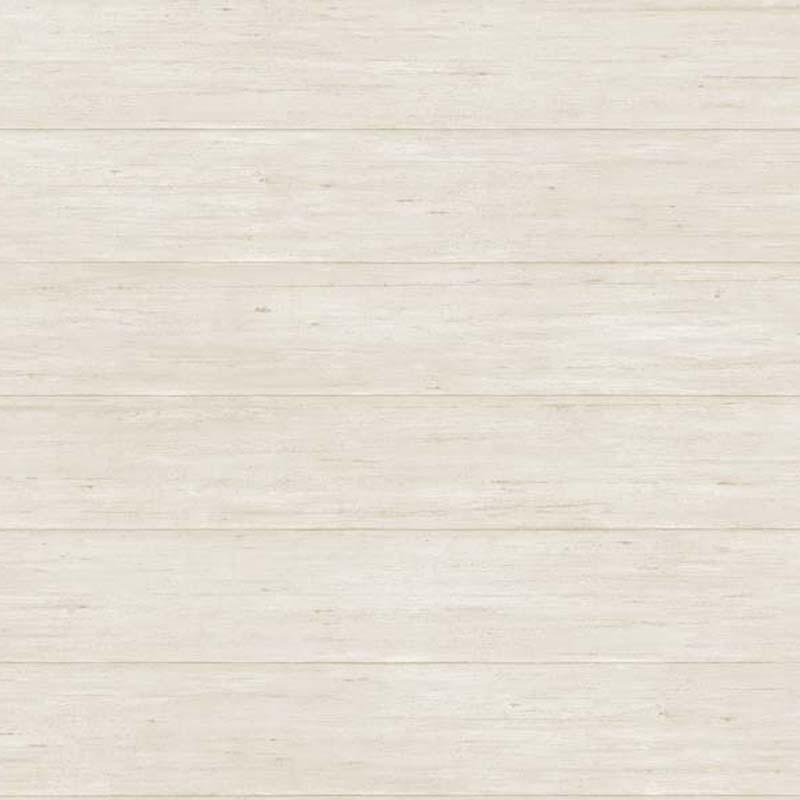 PLANCHE HORIZONTALE BEIGE – G12303