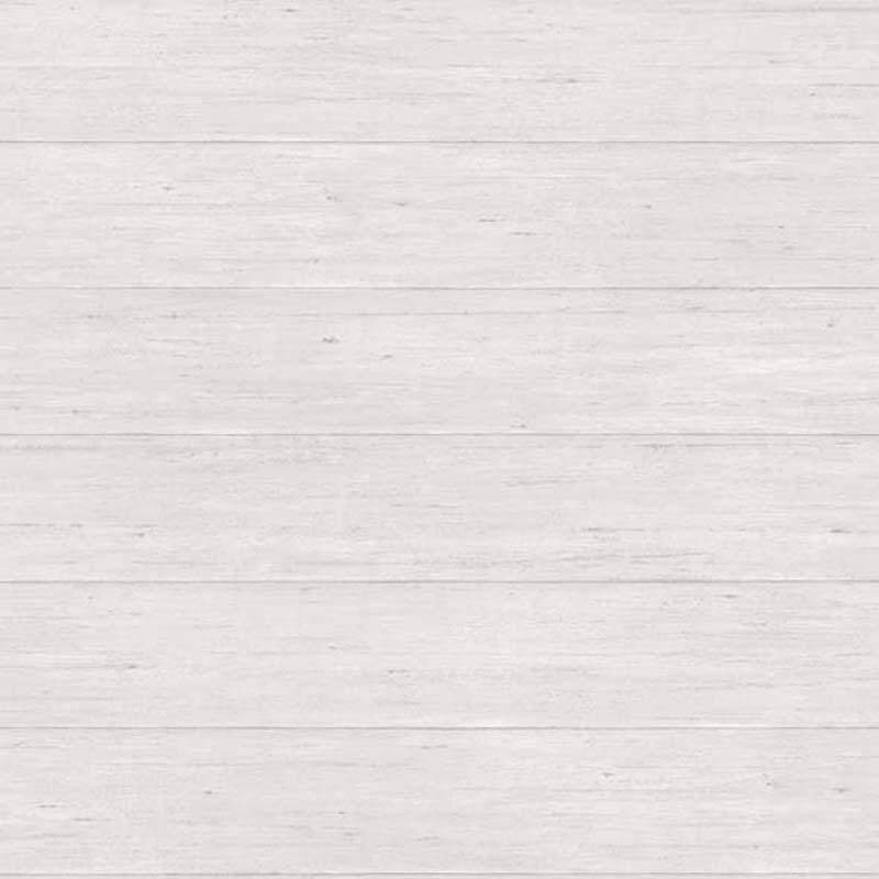 PLANCHE HORIZONTALE GRISE – G12305