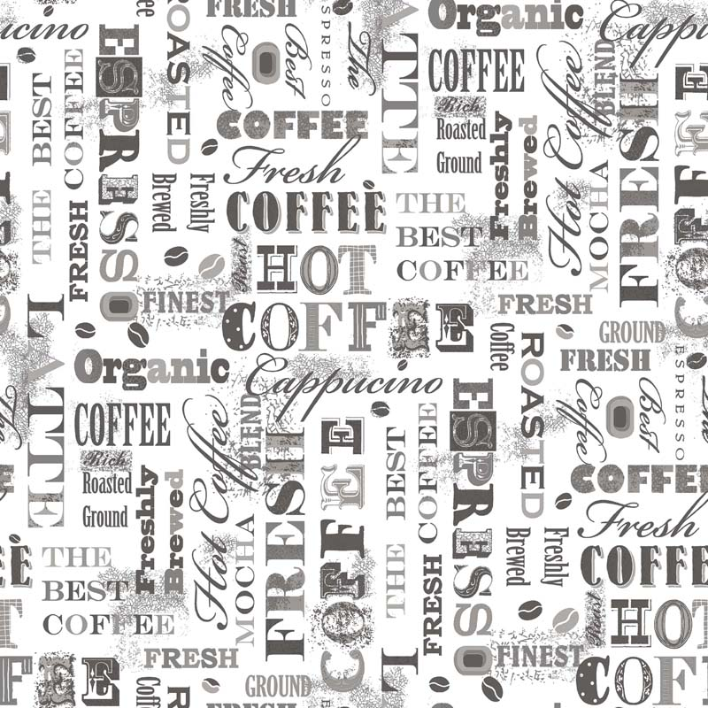 COFFEE GRIS – G12309