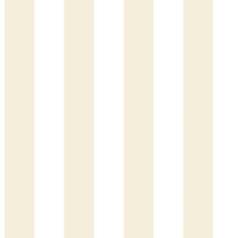 RAYURE BEIGE/BLANC – G67520