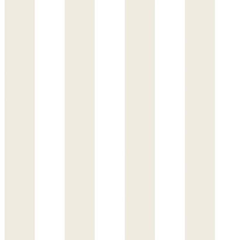 RAYURE ECRU/BLANC – G67526
