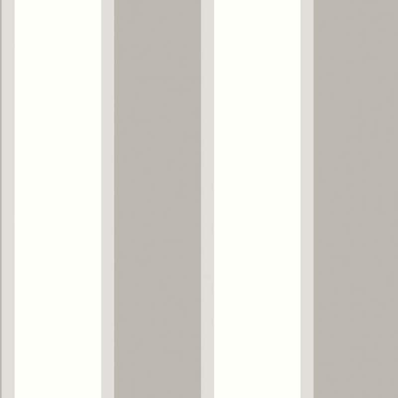 RAYURE GRIS/BLANC – G67552
