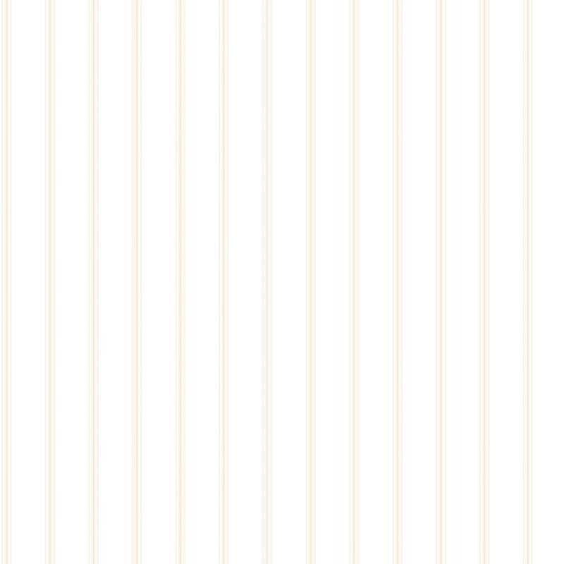 RAYURE ECRU/BLANC – G67561