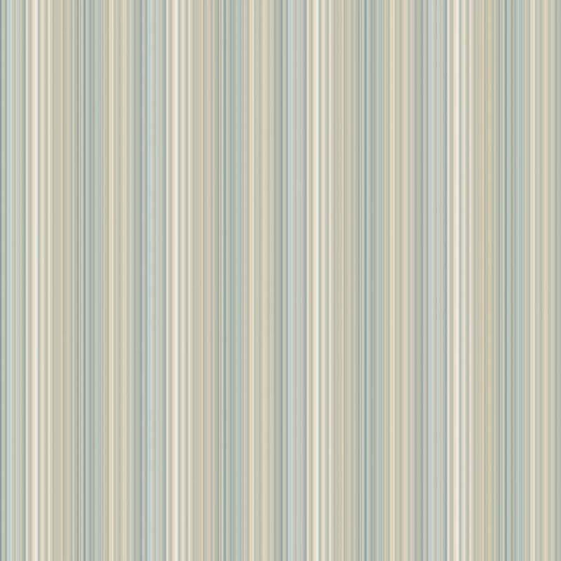 RAYURE VERT/BLEU – G67567