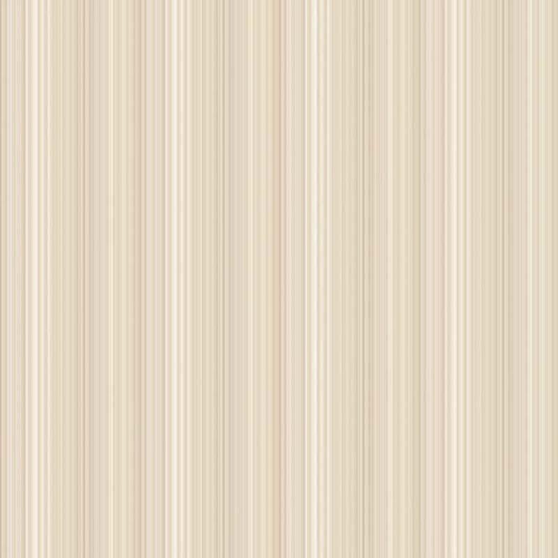 RAYURE ECRU/BEIGE – G67568