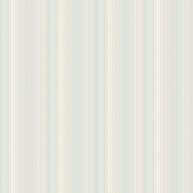 RAYURE BLEU/ECRU – G67569