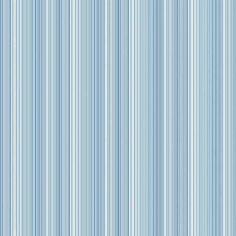 RAYURE BLEUE – G67570