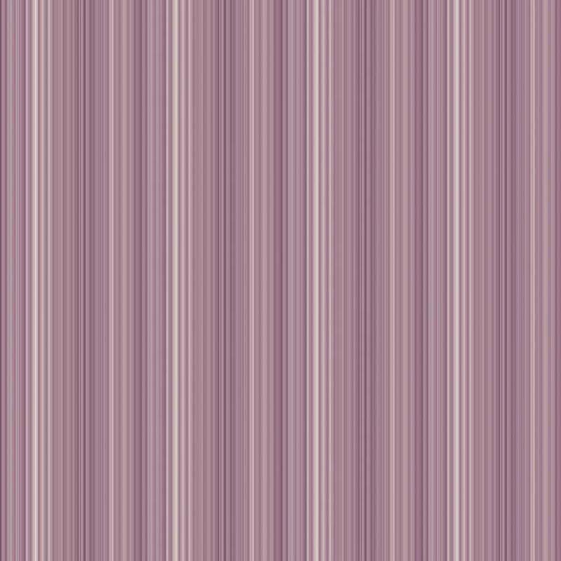 RAYURE LILAS – G67572