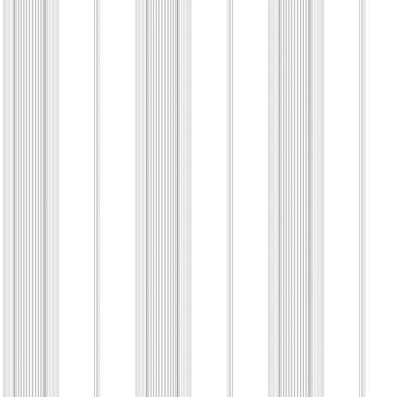 RAYURE GRIS/NOIR – G67576