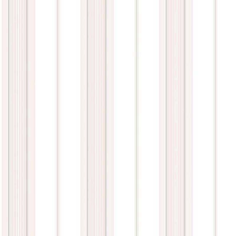 RAYURE ROSE/GRIS – G67577