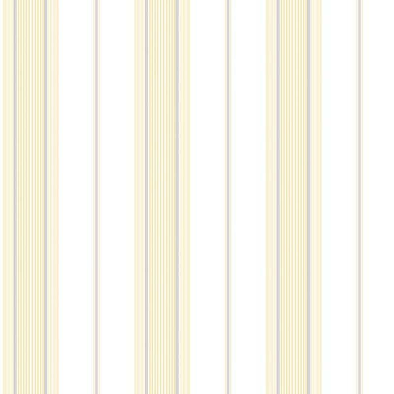 RAYURE JAUNE/GRIS – G67578