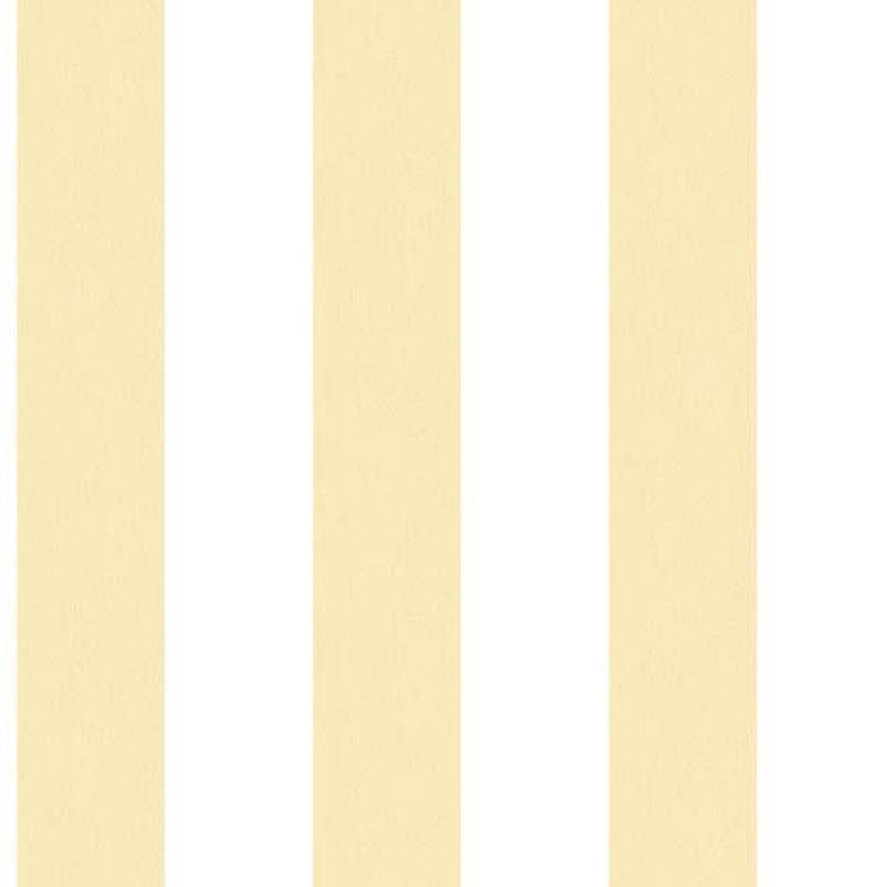 RAYURE JAUNE/BLANC – G67587