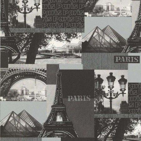 MOTIF PARIS – 11096309