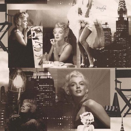 MARILYN A NEW YORK – 12101209