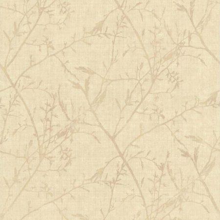 FEUILLAGE ECRU – 28170107