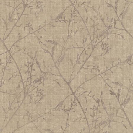 FEUILLAGE TAUPE – 28170108