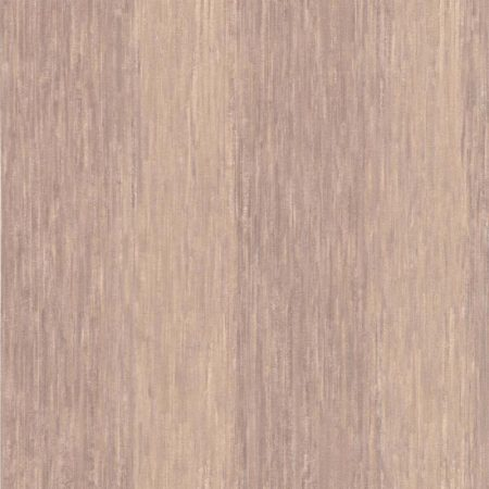 FINE RAYURE TAUPE FONCE – 28170208