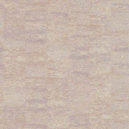 UNI GEO ROSE PARME – 28170403