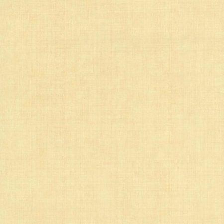 UNI FEUILLE JAUNE CLAIR – 28170812