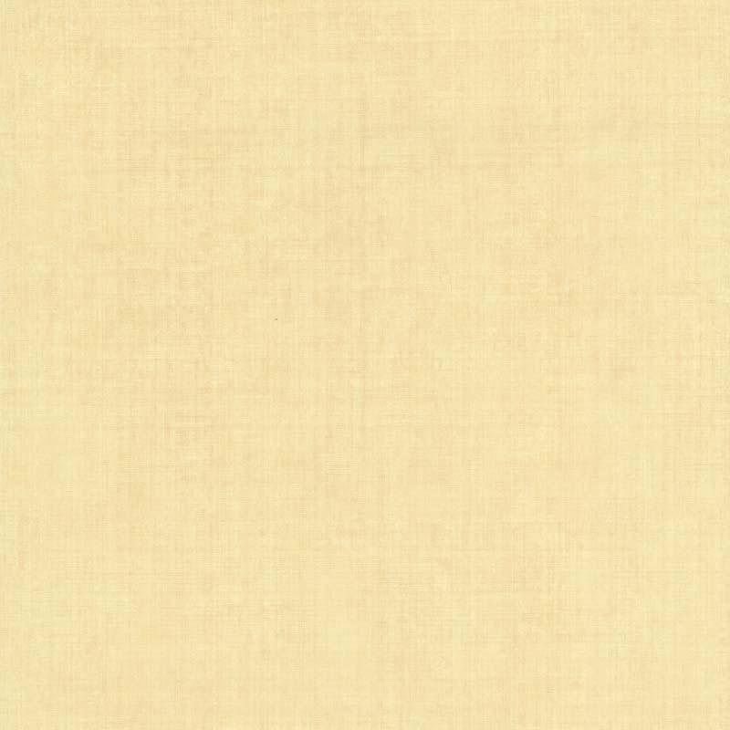 Papier Peint Uni Feuille Jaune Clair 28170812 De La Collection