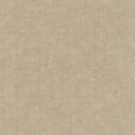 UNI FEUILLE TAUPE – 28170818