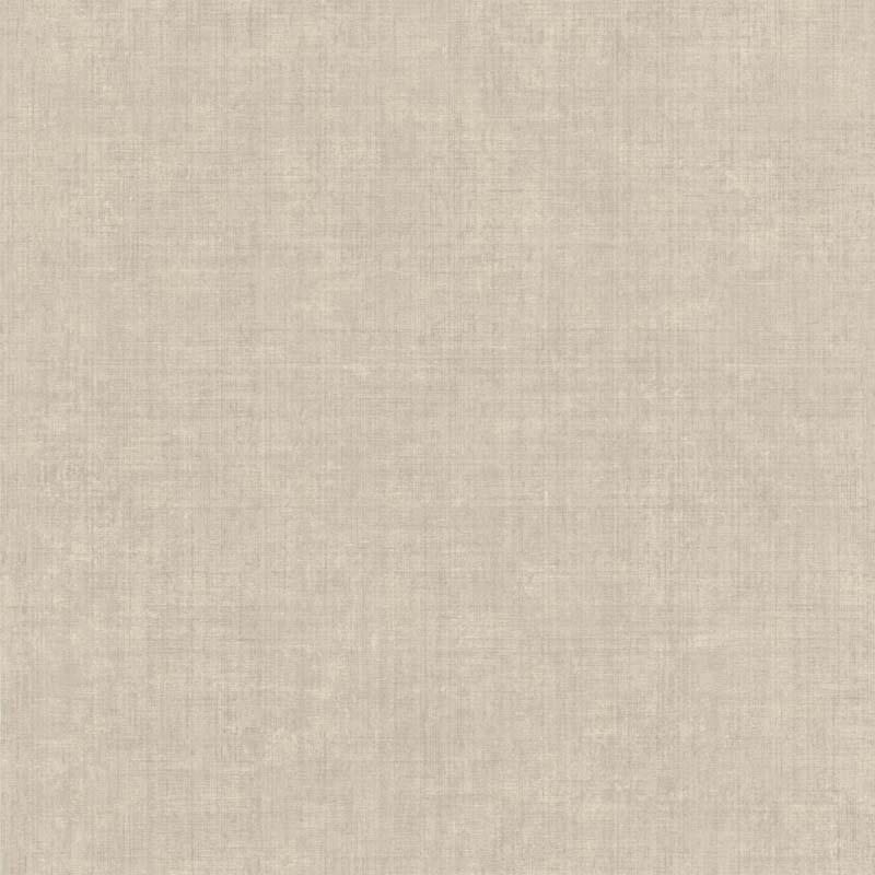 Papier Peint Uni Feuille Gris Clair 28170819 De La Collection