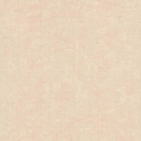 UNI FEUILLE BEIGE ROSE – 28170847