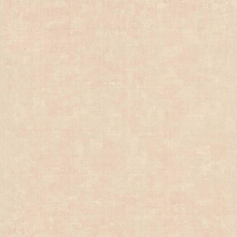 papier peint uni feuille beige rose 28170847 de la collection papier peint spirit lut ce. Black Bedroom Furniture Sets. Home Design Ideas