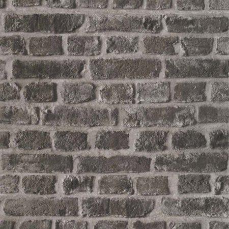 BRIQUE SABLEE GRIS FONCE – 51151019