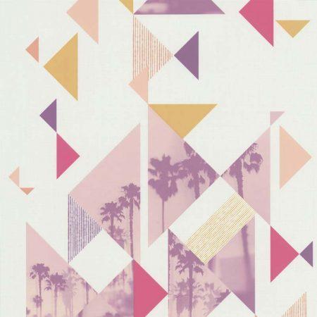 PALM SPRING ROSE – 51165003