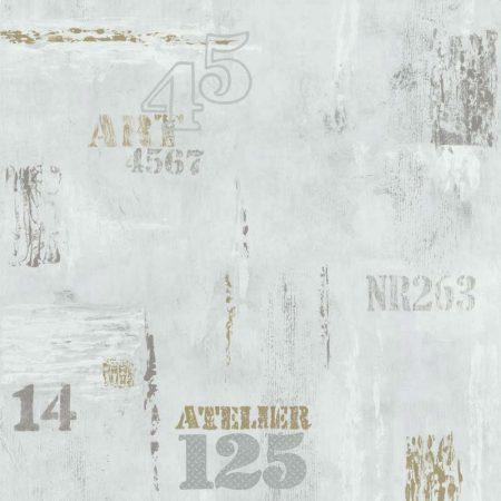 L'ATELIER – 51165209