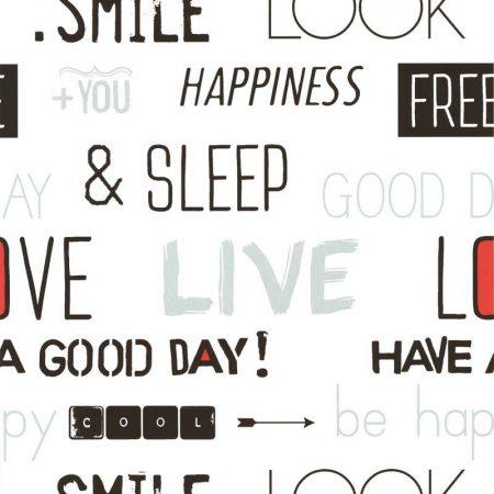 HAPPINESS – 51171709