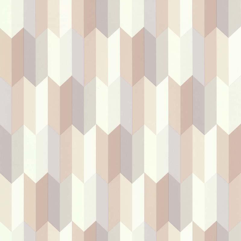papier peint graphique v naturel 51172807 de la collection papier peint bensimon lut ce. Black Bedroom Furniture Sets. Home Design Ideas