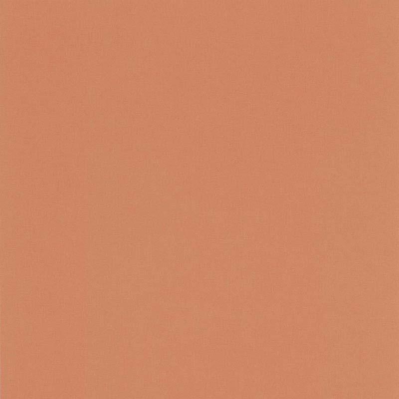 papier peint uni brique 51173205 de la collection papier peint bensimon lut ce papier peint. Black Bedroom Furniture Sets. Home Design Ideas