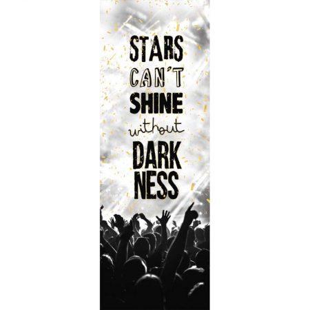 DECOR MURAL STARS – 51173909