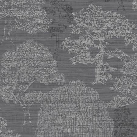 NIWAKI METALLISE ARGENT – 62293007
