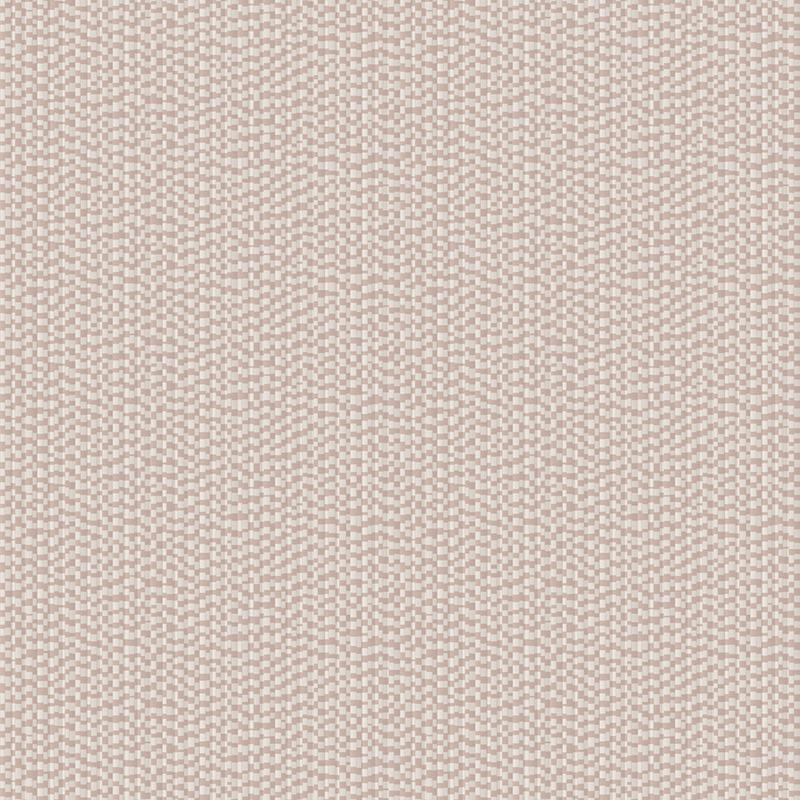 Papier Peint MINI VICHY ROSE   62293107 De La Collection Papier Peint  Exotix   Lutèce Papier Peint