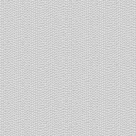 MINI VICHY GRIS/ARGENT – 62293108